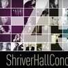 Half Off Ticket to Shriver Hall Concert