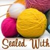 Half Off Yarn and Knitting Supplies