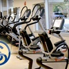 Up to 85% Off at Synergy Health & Fitness