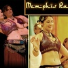 Half Off Belly-Dance Lessons