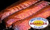 Sweet Baby Ray's - Elk Grove Village: $8 for $20 Worth of Barbecue Fare at Sweet Baby Ray's in Elk Grove Village