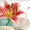 Up to 54% Off at La Bella Spa in Dallas