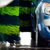 Up to 61% Off Auto Cleaning in Fort Collins