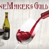 Half Off Winemaking
