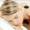 53% Off Hot Stone Massage in Gastonia