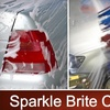 $10 for Car Wash at Sparkle Brite