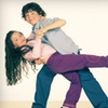 Half Off Youth Dance Lessons in Parksville
