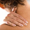 89% Off Wellness Package at Pargeter Chiropractic