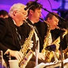 Up to 56% Off One or Two Tickets to Jazz Concert