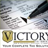 $50 To Get Your Taxes Done (66% off $150 Value)
