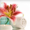 61% Off Spa Package