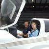 Half Off Flight Lesson from Paramount Aviation