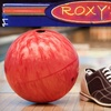 Up to 56% Off Bowling