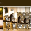 Half Off at Bowie Salon and Spa