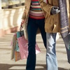 SciTech Museum and Chicago Premium Outlets – Up to 53% Off Drop & Shop Package