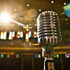 Ryman Auditorium – Up to 52% Off Tours