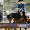 Up to 64% Off Horseback-Riding Lesson