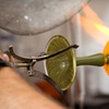 52% Off at Tulsa Glassblowing Studio