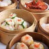 Half Off Chinatown Tour or Cooking Course