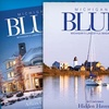 "Half Off Subscription to ""Michigan Blue"" Magazine"