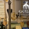 $7 for Accessories at Sisters