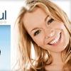 47% Off Teeth Whitening