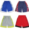 American Legend Men's Athletic Shorts Mystery Deal