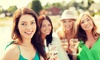 Up to 42% Off Sunday Special Winery Tour at SoCal Wine Tours
