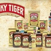 Lucky Tiger - New York City: $20 for $40 Worth of Men's Grooming Products from Lucky Tiger