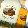 Up to 62% Off Cider at Sea Cider Farm