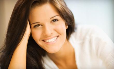 2 ReFirme Face Treatments (a $1,000 value) - Wellpath in Manhattan