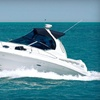 63% Off Boat Rental from Boomerang Boat Club
