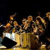 Up to 55% Off from the Charleston Jazz Orchestra