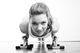 Western Skies Strength: Four Personal Training Sessions at Western Skies Strength (70% Off)