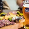 """Up to 54%Off at Samuel Adams """"For The Love of Beer"""" Festival"""