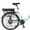E-Bike A2B Ride Plus