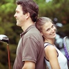 51% Off Lessons at Play Golf and Tennis