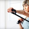 Up to 96% Off Gym Membership and Fitness Classes