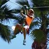 Zoom Air Adventure Park – Up to 39% Off Ziplining