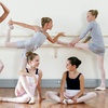 Up to 50% Off Tracy Dee Academy of Dance