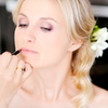 Up to 67% Off Bridal or Prom Makeup