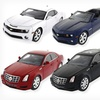 $29.99 for a Model 2011 Cadillac or Chevrolet