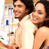 34% Off Painting Date Night Out