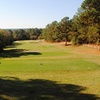 Up to 53% Off at Hidden Valley Golf Club