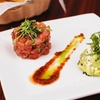 219 West – Up to 40% Off Prix Fixe Dinner