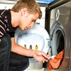 50% Off at American Heritage Laundry & Janitorial
