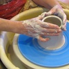 50% Off Pottery Wheel Party at Timmy Hord Studio
