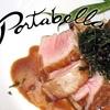 Up to 57% Off Fresh Fare at Portabella