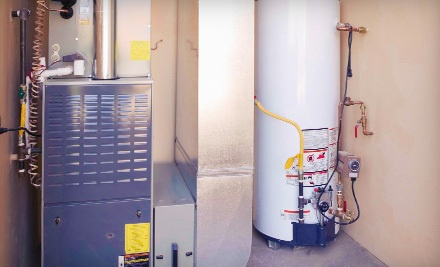 RootX Treatment for Up to 100 Feet (a $269 value) - Always Plumbing and Heating in