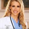 $35 for $75 Toward Med-Spa Services in Santa Monica